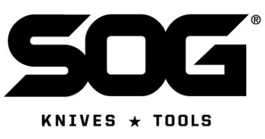 Das SOG Logo