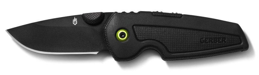 Das Gerber GDC Tech Skin Pocket Taschenmesser