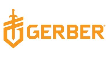 Das Gerber Logo
