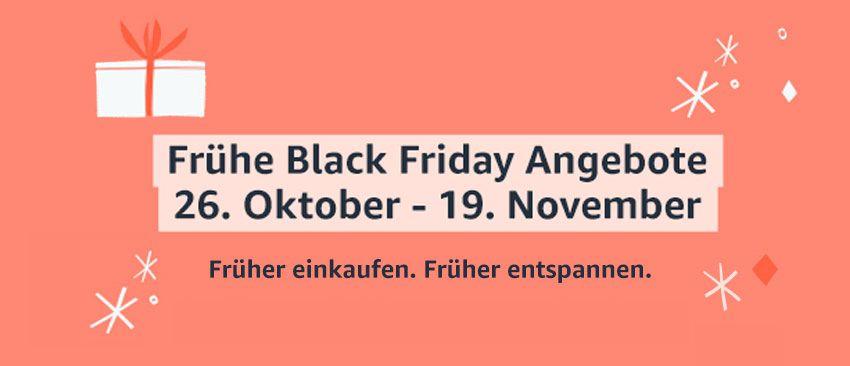 DIE BESTEN MILITÄRMESSER, TAKTISCHEN MESSER, JAGDMESSER UND SURVIVALMESSER . Black Friday beginnt früher: Genießen Sie ab dem 26. Oktober mehr als einen Monat lang exklusive Angebote. Früher einkaufen.