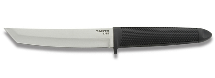 Cold Steel Tanto Lite Messer
