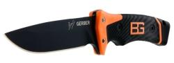 Survivalmesser Gerber Bear Grylls Ultimate Pro