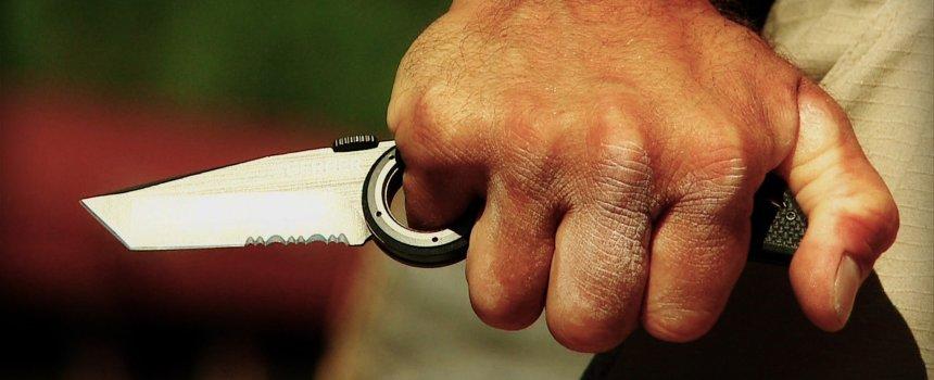 """Wenn es noch nicht klar war, dies ist die richtige Weise sich """"den Ring an den Finger zu stecken"""": eine perfekte Ehe!"""